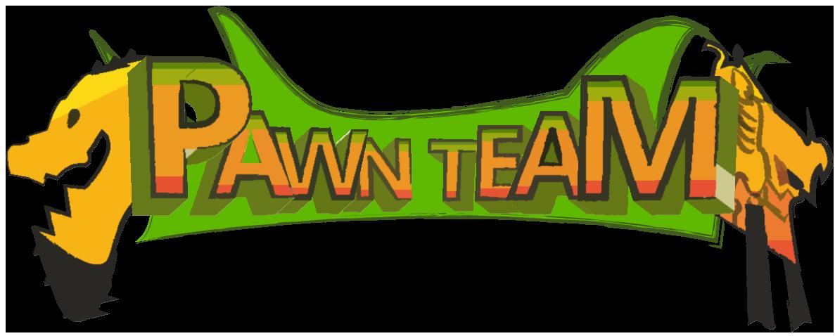 Pawn Team: Empire Edition