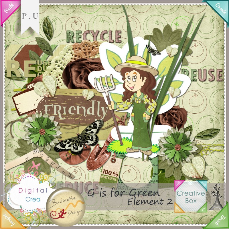 http://digital-crea.fr/shop/creative-box-octobre-2014-c-263_309/g-is-for-green-element-2-p-17163.html?zenid=532f33b3fe119f051b9d4111877af201