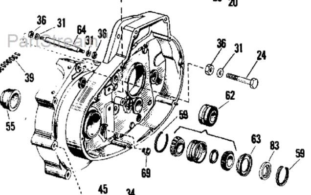 1125r Service manual Download