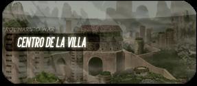 Centro de la Villa