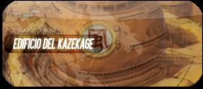 Edificio del Kazekage