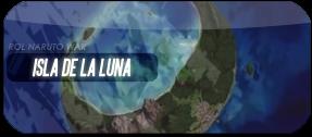 Isla de la Luna