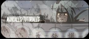 Manuales / Tutoriales