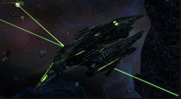 Sheshar Elachi Dreadnought Cruiser (T6)