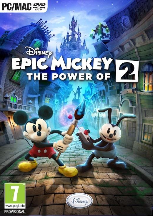 حصريا المحبوبة للجميع Disney
