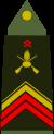 Caporal-chef