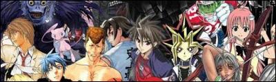 https://i39.servimg.com/u/f39/18/17/72/12/anime_10.jpg