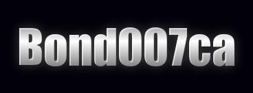 bond0010.png