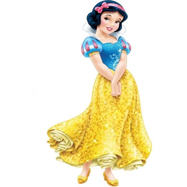 Snow White  Disney Wiki  FANDOM powered by Wikia