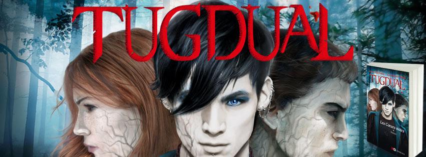 La série Tugdual