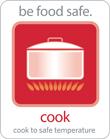 كتب الطبخ