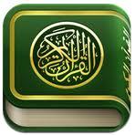 https://i39.servimg.com/u/f39/18/21/26/78/islami10.jpg