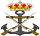 Infantería de Marina