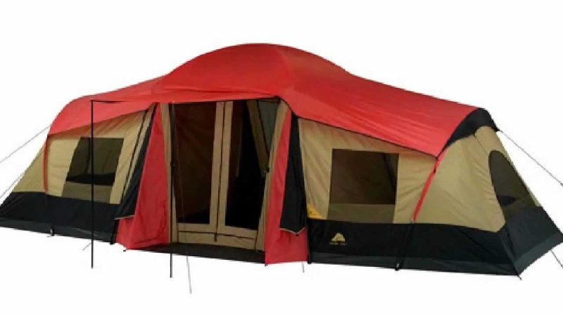sc 1 st  NLPRS - Forumotion & Tents for any occasion