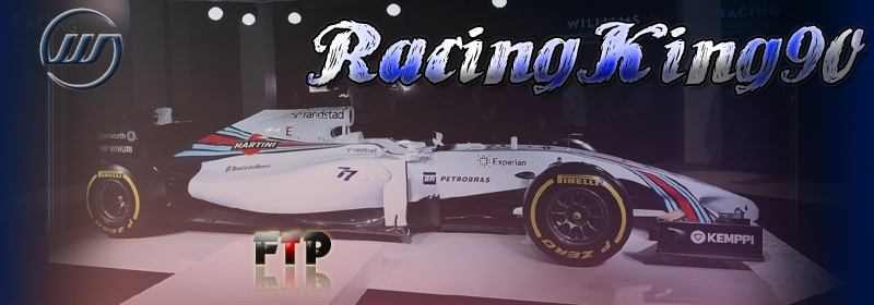 racing10.jpg