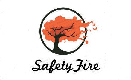 SafetyFire Universo Ursa