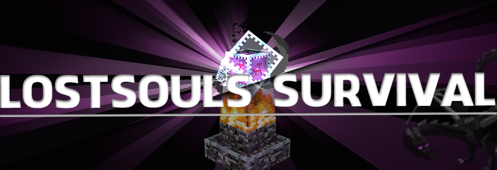 LostSouls Survival