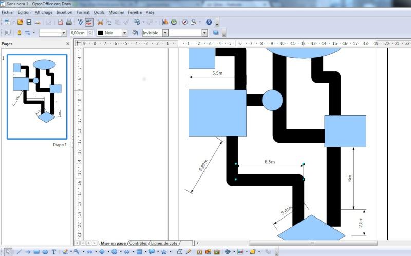 Plan D 39 Architecte Pour Les Nuls Archifacile