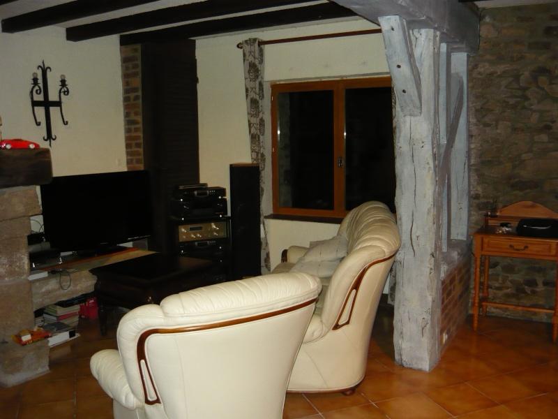 sejour salon organisation relooking aidez moi svp page 3. Black Bedroom Furniture Sets. Home Design Ideas
