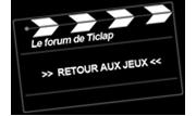 TiClap