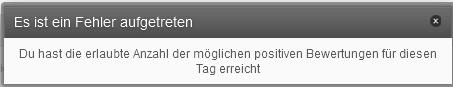neue_b13.jpg