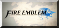 Fire Emblem Room