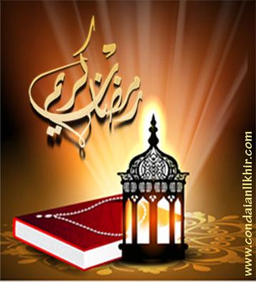 امساكية رمضان 2014 لجميع عواصم البلاد العربية