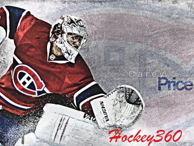 Hockey 360