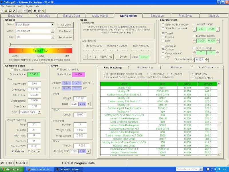 test_c10.jpg