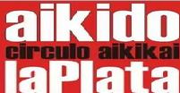 Dojo Aikido La Plata