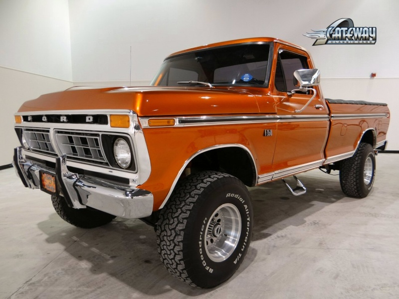 truckc10.jpg