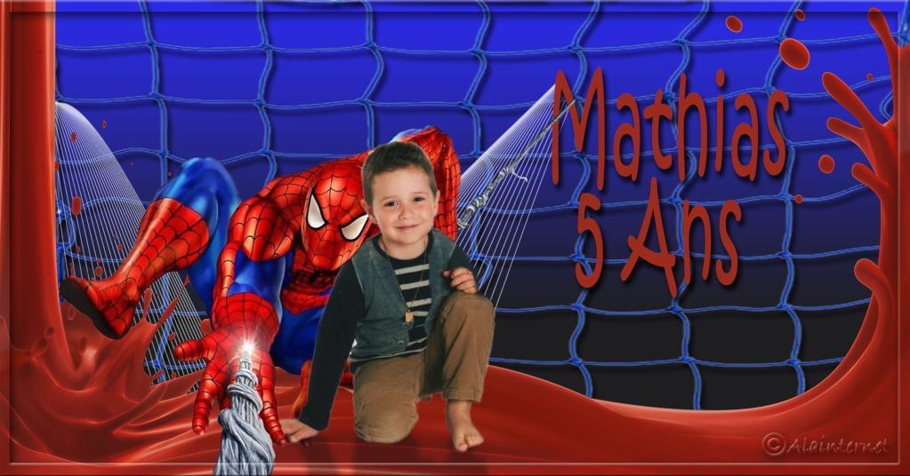 spider10.jpg