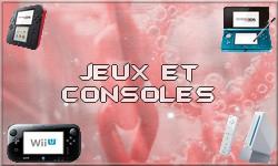 http://i39.servimg.com/u/f39/18/36/43/40/jeux_e10.png