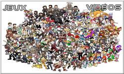 http://i39.servimg.com/u/f39/18/36/43/40/jeux_v10.png
