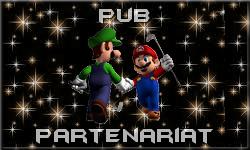 http://i39.servimg.com/u/f39/18/36/43/40/pub_et10.png