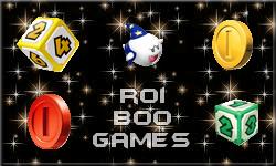 http://i39.servimg.com/u/f39/18/36/43/40/roi_bo11.png