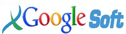 جوجل سوفت