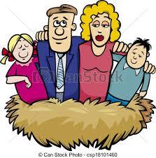 LE COIN DES JEUNES ET DES FAMILLES