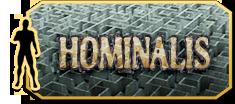 Hominalis