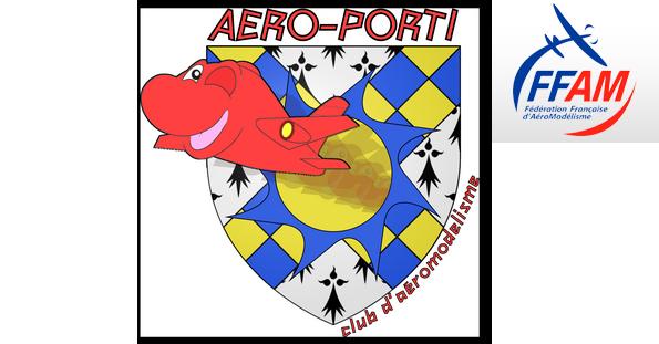 AERO-PORTIRAGNES