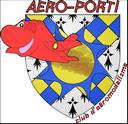 Le Club Aéro-portiragnes
