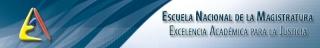 Especialización en Gestión Judicial