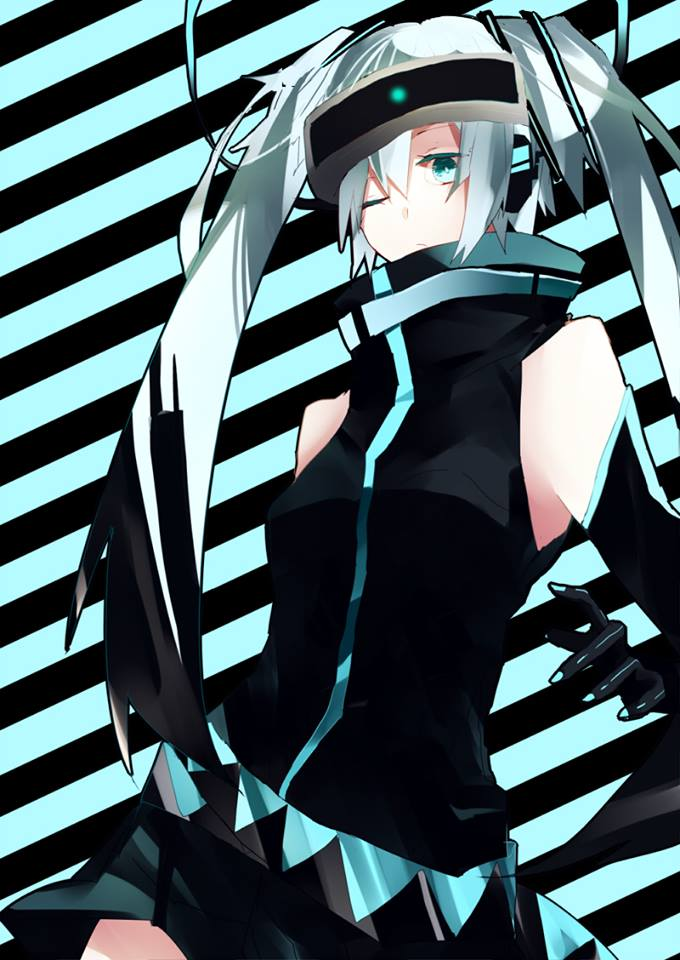 avatar de miku-san