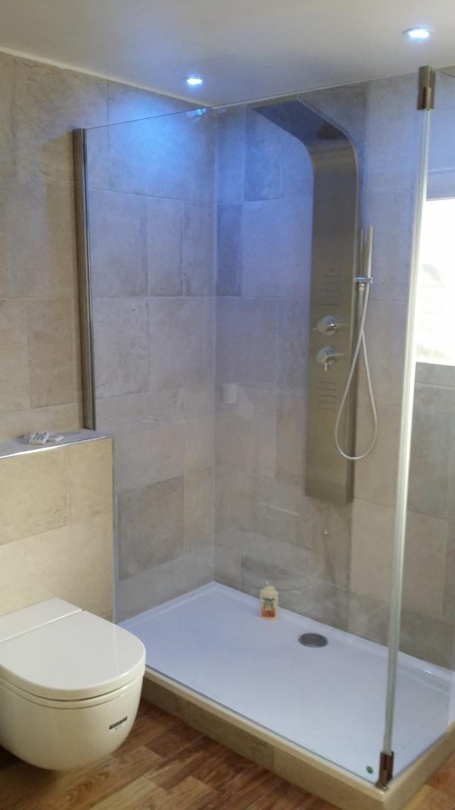 besoin d 39 aide pour r novation de salle de bain page 2. Black Bedroom Furniture Sets. Home Design Ideas