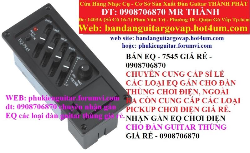 40359311.jpg
