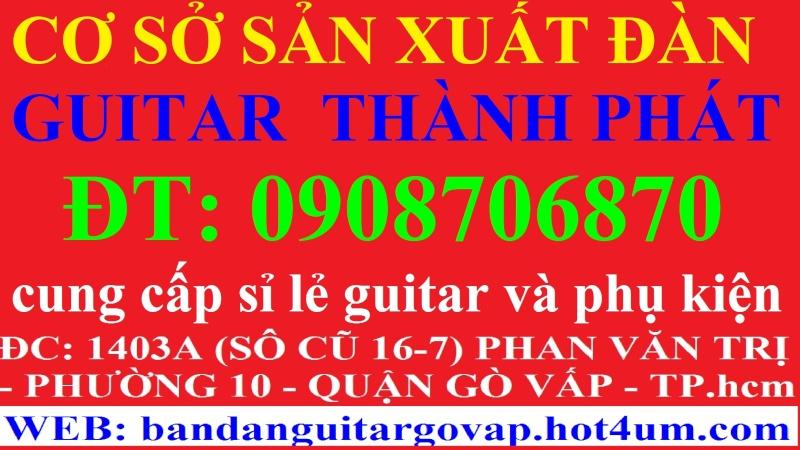 guitar15.jpg