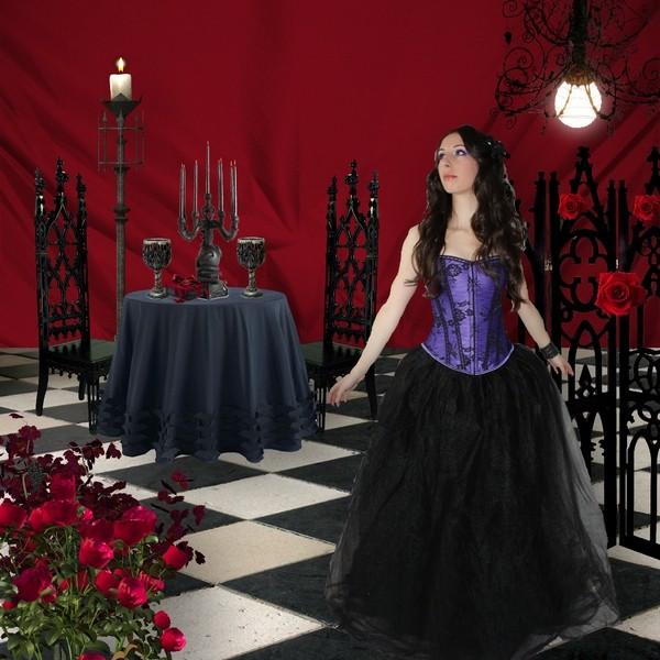 http://i39.servimg.com/u/f39/18/40/85/42/gothic11.jpg