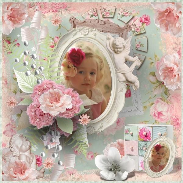 http://i39.servimg.com/u/f39/18/40/85/42/romant10.jpg