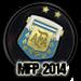 Torneo Final 2015