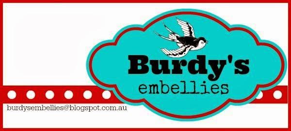 burdy_11.jpg